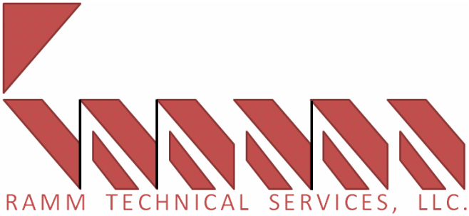 RAMM Technical Services - Experts in IT Technical Support