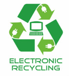 e-Waste Management & Electronics Recycling